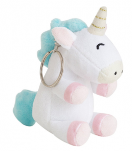 comprar peluche unicornio mr wonderful